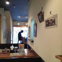 รูปภาพถ่ายที่ 武蔵小山 大勝軒 โดย green moon เมื่อ 11/25/2012