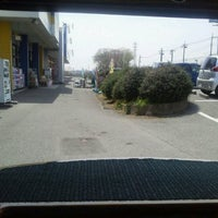 4/14/2013にsanmarino c.が進駸堂 中久喜本店で撮った写真