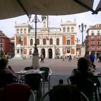 Foto scattata a Café del Norte da Carlos S. il 10/6/2012