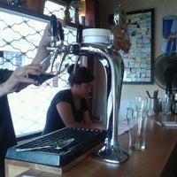 Foto scattata a Café 202 da Pri il 11/26/2012
