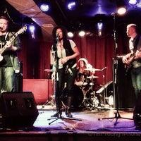 Foto scattata a Sullivan Hall da Tim Y. il 10/12/2013