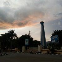 Kota Sungai Penuh City