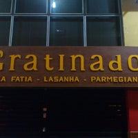 Photo prise au Gratinado par Gyorgy K. le7/11/2013