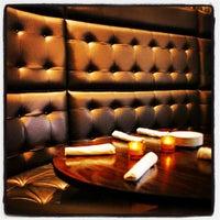 Foto tirada no(a) Paramount Room por Jon Y. em 12/12/2012