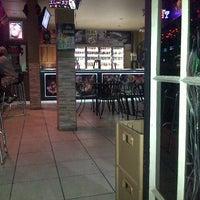 Foto scattata a goLocal @Bobby's da Caramel S. il 12/24/2013