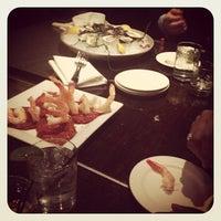 Foto diambil di N9NE Steakhouse oleh Ketty M. pada 12/11/2012