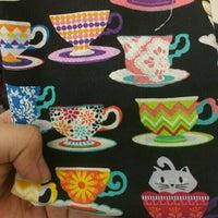 JOANN Fabrics and Crafts - 725 E Villa Maria Rd Ste 4100