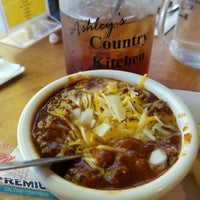 Ashley S Country Kitchen Breakfast Spot In Orangevale