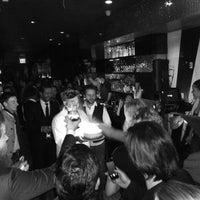 Foto tirada no(a) Bobby's Nightclub por Jacob C. em 4/26/2013