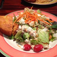 รูปภาพถ่ายที่ Copper Canyon Grill โดย Alexis H. เมื่อ 12/15/2012