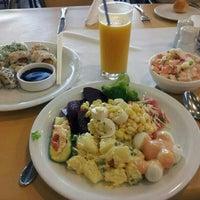 3/15/2013에 Ale R.님이 Acuarela Restaurant에서 찍은 사진