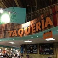 รูปภาพถ่ายที่ Coffee Bar @ Whole Foods Market โดย Ana B. เมื่อ 3/16/2013