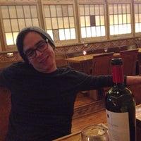 2/16/2014에 Michelle Wendy님이 Dekalb Restaurant에서 찍은 사진