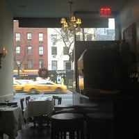 Foto tirada no(a) Chimichurri Grill por Michelle Wendy em 12/22/2012