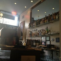 Das Foto wurde bei Chimichurri Grill von Michelle Wendy am 12/22/2012 aufgenommen