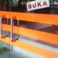 Kantor Pos Jakarta Utara Kantor Pos Di Jakarta Utara