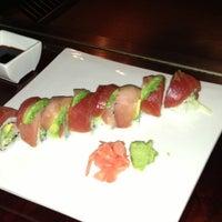Foto tomada en Tokyo Steakhouse por Tammi el 12/4/2012