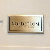 11e5a82f2f03 ... Photo taken at Nordstrom by Nicholas James O. on 2 24 2013 ...