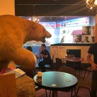 9/9/2018にSteven C.がPenguin bar Fairyで撮った写真