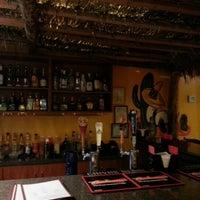 Das Foto wurde bei Picante's Mexican Grill von Dudley R. am 11/24/2012 aufgenommen