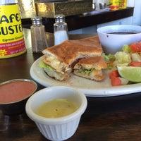 Photos At D Cuban Restaurant Paleteria 10 Tips