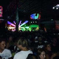 El Dragon del Sur - Club nocturno en Lima