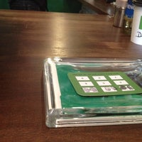 Foto diambil di café sellberg oleh Da N. pada 10/3/2013