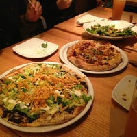 Phenomenal California Pizza Kitchen Pizza Place In San Francisco Home Interior And Landscaping Synyenasavecom