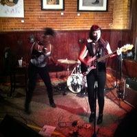 Foto tirada no(a) Woodruff's por Courtney S. em 5/11/2013