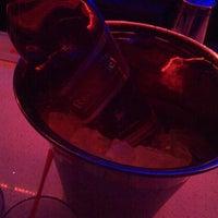 Foto scattata a Lola Bar da Gerardo A. il 3/3/2013