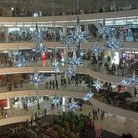 12/30/2012にFredy L.がSenayan Cityで撮った写真