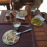 9/2/2016 tarihinde 1 Cafe Restaurantziyaretçi tarafından Riçi (Tavuk Pilav Kavurma)'de çekilen fotoğraf