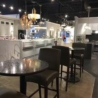 Ferguson Bath, Kitchen & Lighting Gallery - Warrensville ...
