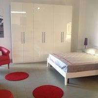 Mobili Perrone Low Cost - Furniture / Home Store