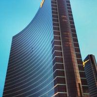 Das Foto wurde bei Wynn Las Vegas von Rodrigo V. am 1/10/2013 aufgenommen