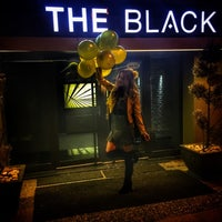 5/12/2017にElisinがThe Black Otelで撮った写真