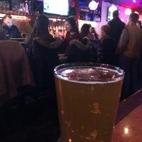 Photo prise au Corked Bar, Grill, Nightclub par Bill H. le12/28/2019