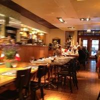 7/11/2013にDiane S.がPierrot Gourmetで撮った写真