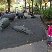 11/12/2014にUraina C.がHippo Playgroundで撮った写真