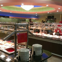 Superb Teppanyaki Grill Supreme Buffet 12 Tips From 443 Visitors Download Free Architecture Designs Itiscsunscenecom