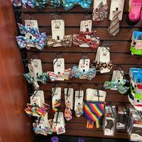 Pet Valu Pet Store In Westwood