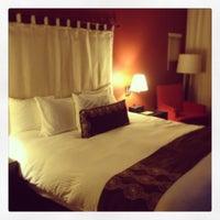4/1/2013にJamie S.がAmara Resort And Spaで撮った写真