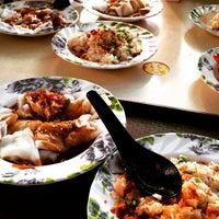2/28/2015にJeremy S.が根叔美食世界 Uncle Gen's Hong Kong Cuisineで撮った写真