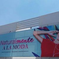 Photo prise au Galería Del Calzado par TRADE IDEAS advertising J. le4/19/2016