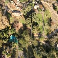 12/22/2017 tarihinde Martin S.ziyaretçi tarafından Balloon Safari'de çekilen fotoğraf