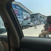 DSTV Office - Victoria Island, Lagos