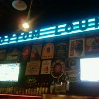 10/7/2012에 Bonnie K.님이 Bottom Lounge에서 찍은 사진