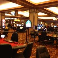 2/5/2013에 J M.님이 Jackson Rancheria Casino Resort에서 찍은 사진