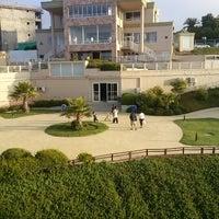 รูปภาพถ่ายที่ Hippocampus Resort & Club โดย Pilar O. เมื่อ 12/31/2012