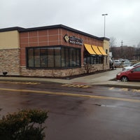 Stupendous California Pizza Kitchen Pizza Place In Plymouth Meeting Download Free Architecture Designs Rallybritishbridgeorg